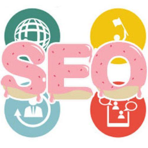 検索エンジン(Google/Bing)にURLを追加する