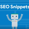 【SEO Snippets】「URL構造を変更すると?」「サブドメインとサブディレクトリのSEO効果は?」