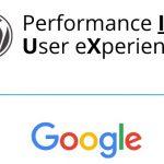 【SEO】GoogleがWordPressと協力しサイトの表示速度向上を目指す!