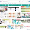 【SEO】素材集の画像を使ってもGoogleの評価は落ちない!ただ…