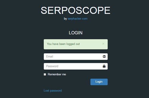 serposcope-2