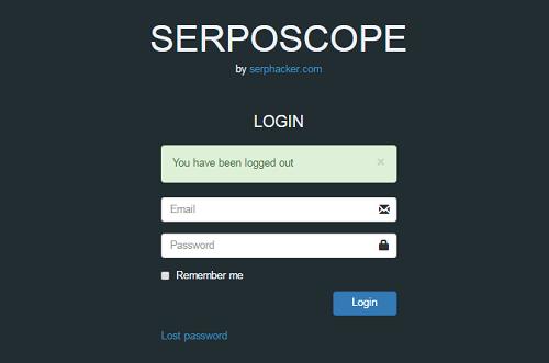 serposcope-2