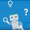 【SEO】Google、「Google AMPに関する手紙」が公開