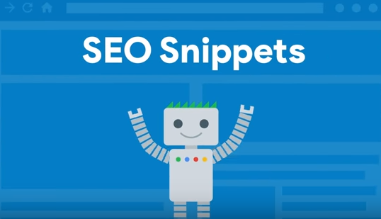 SEO Snippets