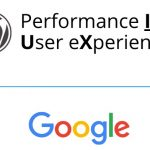 GoogleがWordPressと協力しサイトの表示速度向上を目指す