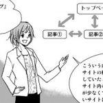 """【SEO】301リダイレクトは「命令」、rel=""""canonical""""は「手がかり」"""