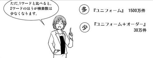 SEOまんが2話-4