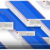 ChromebookのCMが他社OSのエラー画面やブルースクリーンを揶揄して話題に!