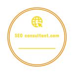 無料ロゴ作成できるツール「hatchful」で「SEOコンサルタント.com」のロゴを作成してみた
