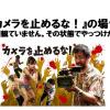 【SEOねた】ライティング水増しテクニック…映画『カメラを止めるな!』の場合