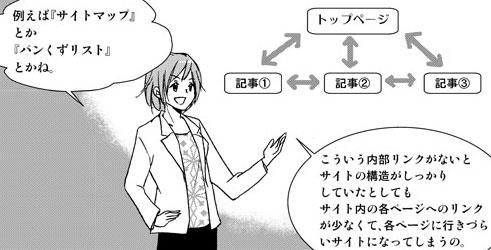 SEOまんが3話-008