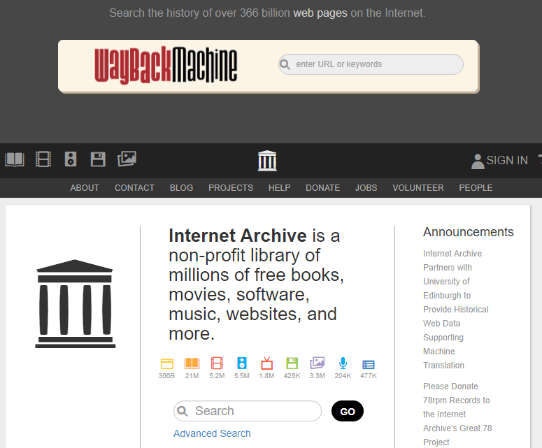 Internet-Archive_-Digital-Library-of-Free-Borrowable-Books-Movies_-archive.org_